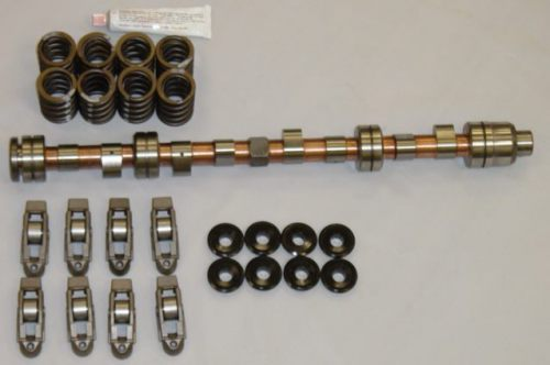 Hydraulic Roller Cam Kits