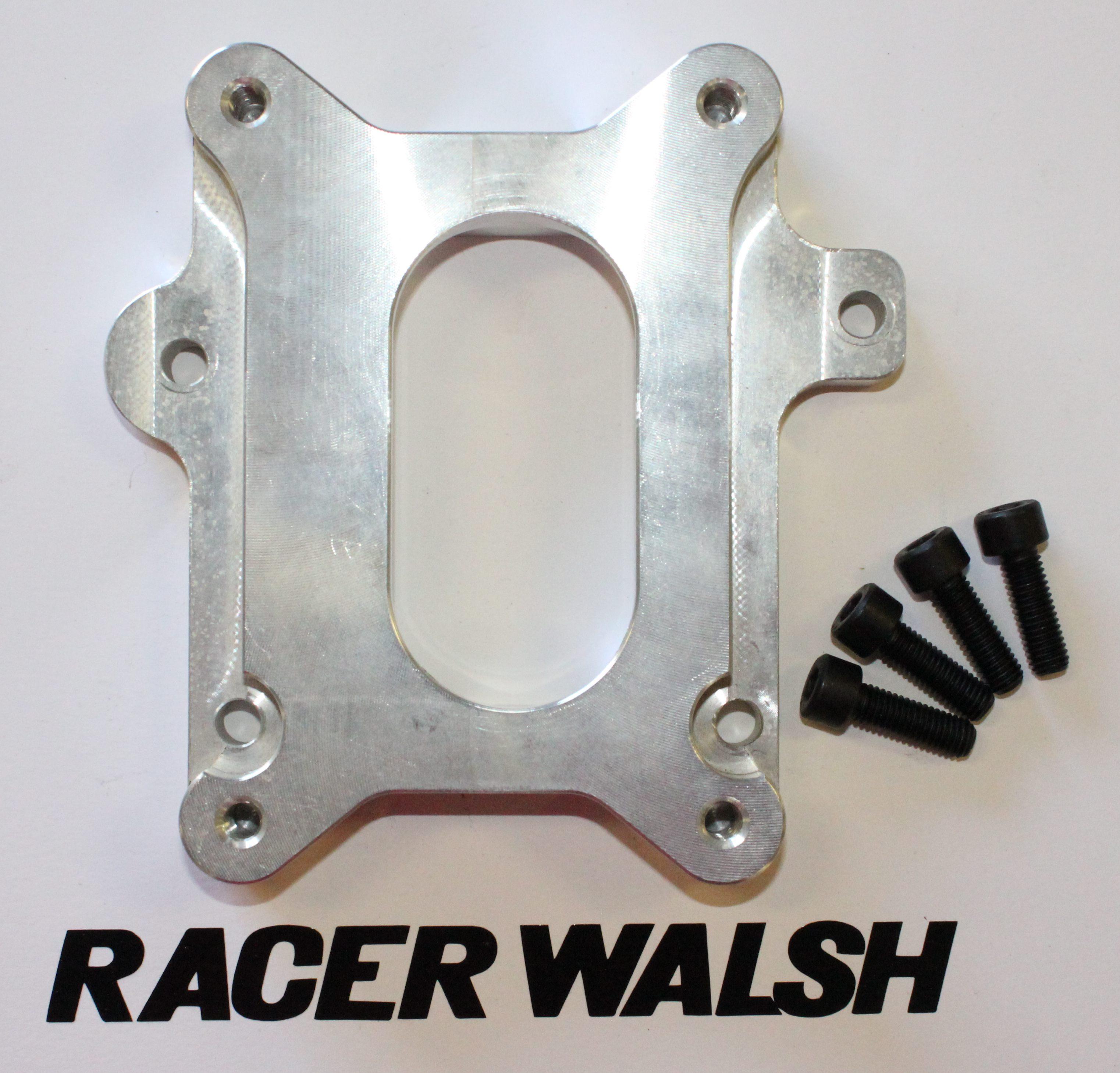 racerwalsh.com